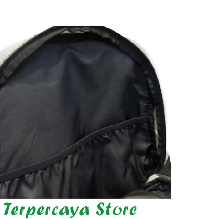 efc25c34d6 Jual Tas PUMA Original Deck Special Backpack - Black - DKI Jakarta ...