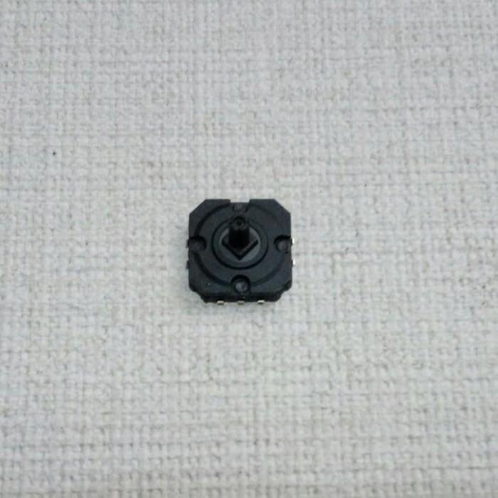 Foto Produk Joystick Nokia N91 Original Limited dari hijrah_grosir