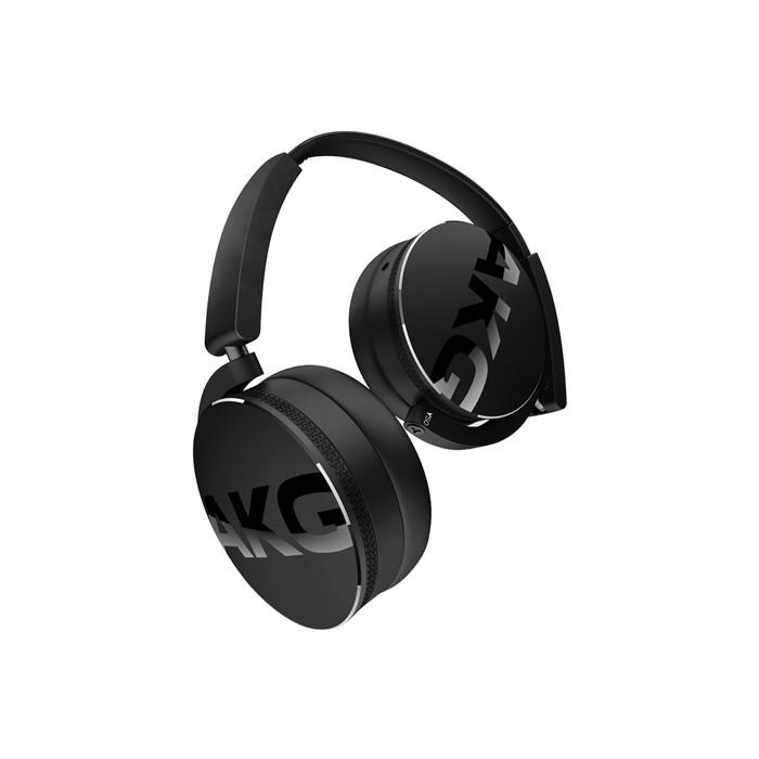 harga [headphone] Tokopedia.com