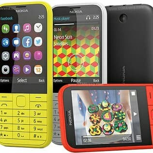 harga Nokia android Tokopedia.com