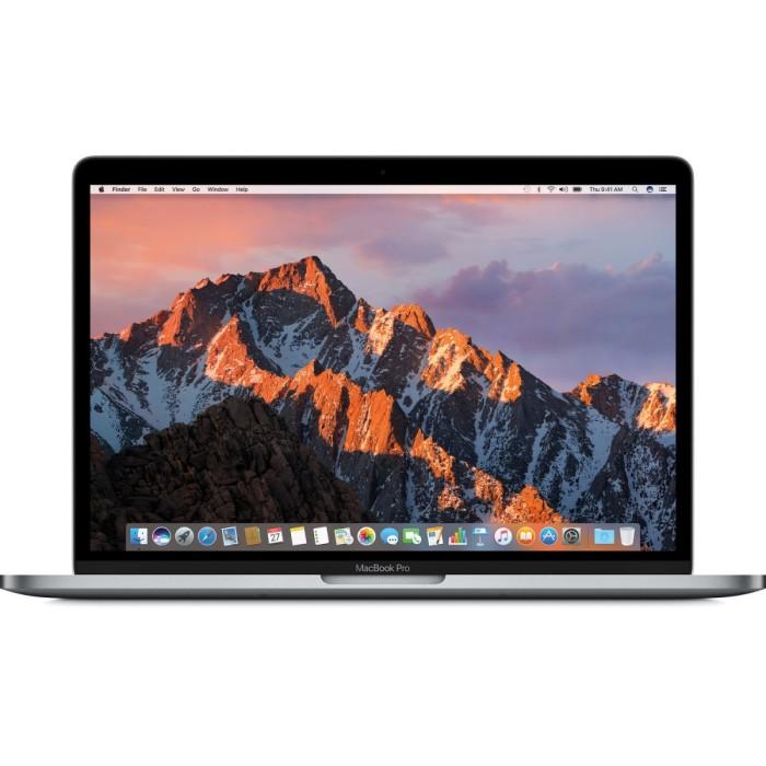 Info Apple Macbook Pro 13 Non Retina Travelbon.com