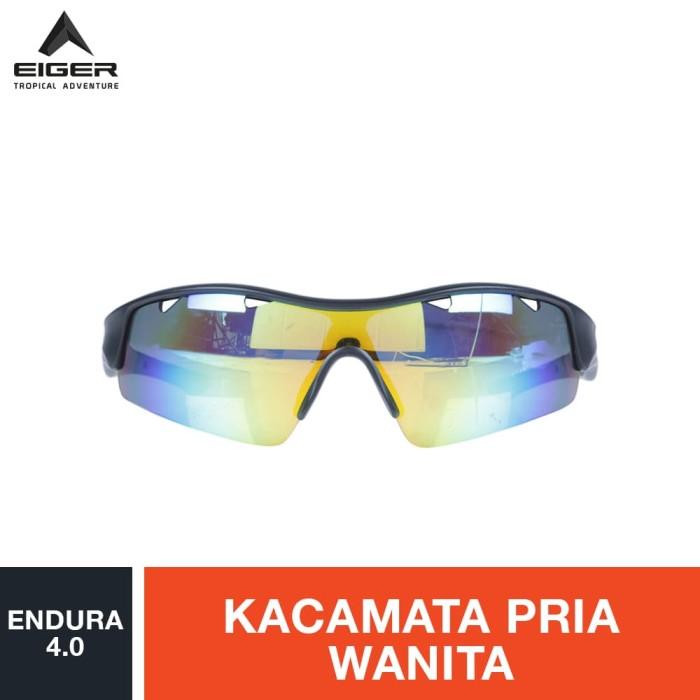 Edjoys Diy0011 Diy Boneka Bear Daftar Harga Terkini dan Terlengkap Source ·  Eiger endura 4 0 glasses kacamata pria wanita 6d44c94c86