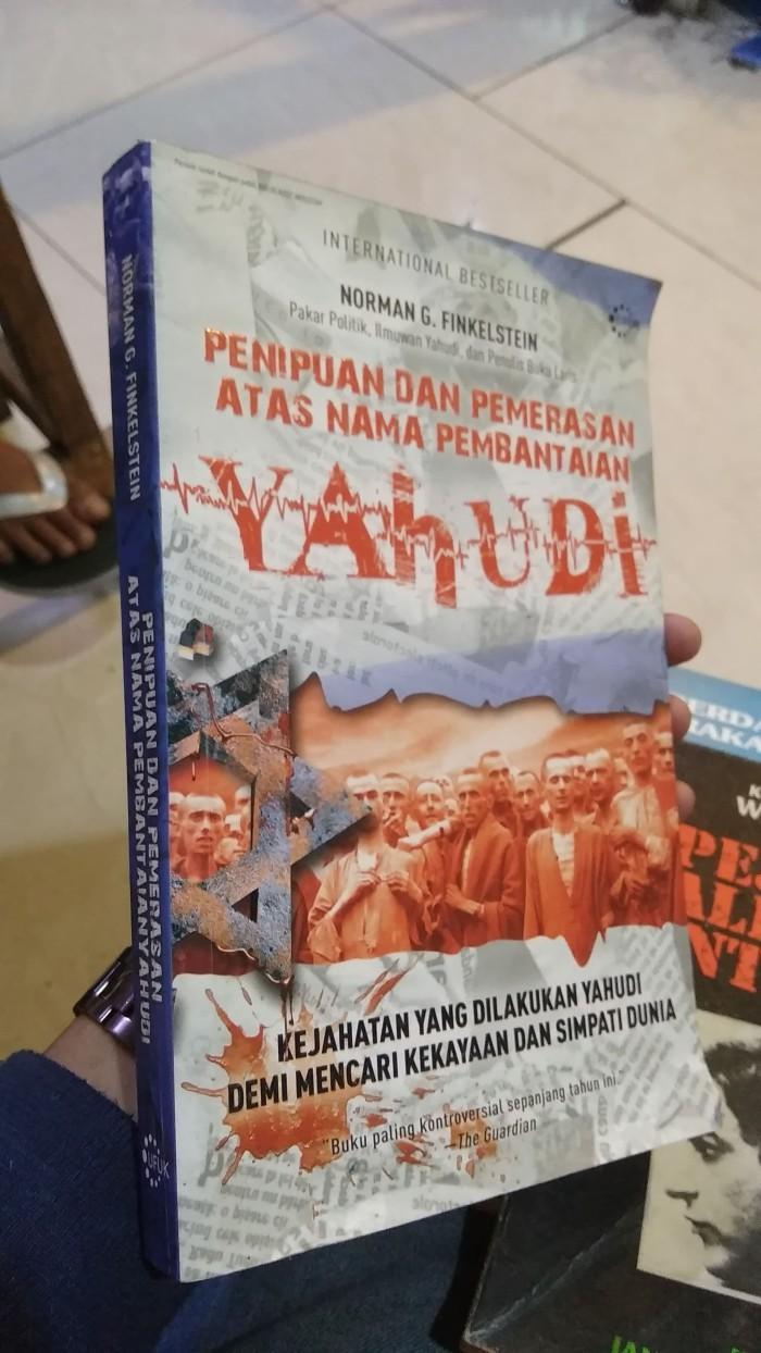 Jual Penipuan Dan Pemerasan Atas Nama Pembantaian Jakarta Pusat