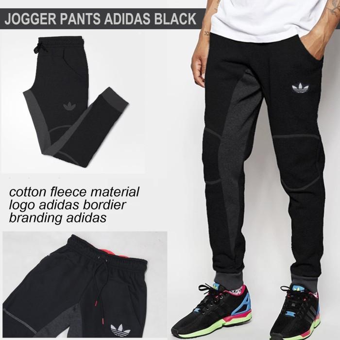 99+  Celana Adidas Terbaru Gratis