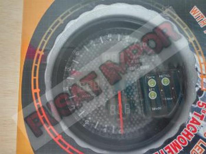 jual tachometer vastuner 4 in 1 digital takometer universal