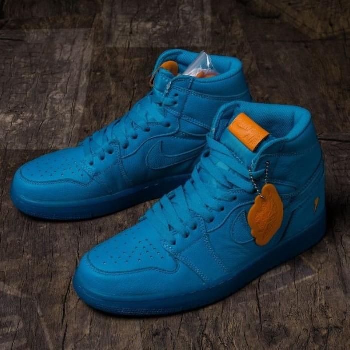 new product 43f58 b6ae7 Jual Nike Air Jordan 1 High OG