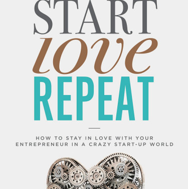 Foto Produk Start, Love, Repeat: How to Stay in Love dari Ebook Buana Jaya