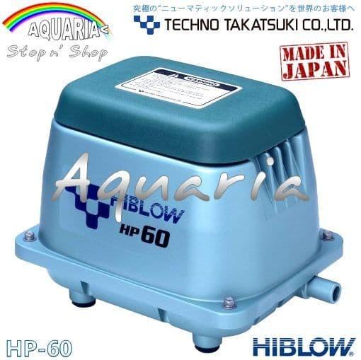 harga Techno takatsuki hp-60 pompa udara hiblow air pump japan Tokopedia.com