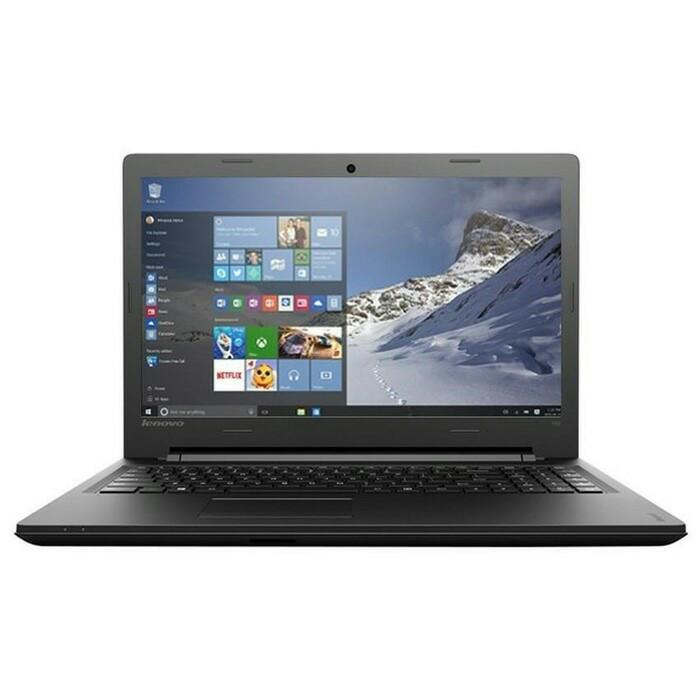 Jual Lenovo Ideapad 330 14ast Amd A4 9120 4gb 500gb 14 Inch Win 10 Baru Jakarta Pusat Radja Laptop 168 Tokopedia