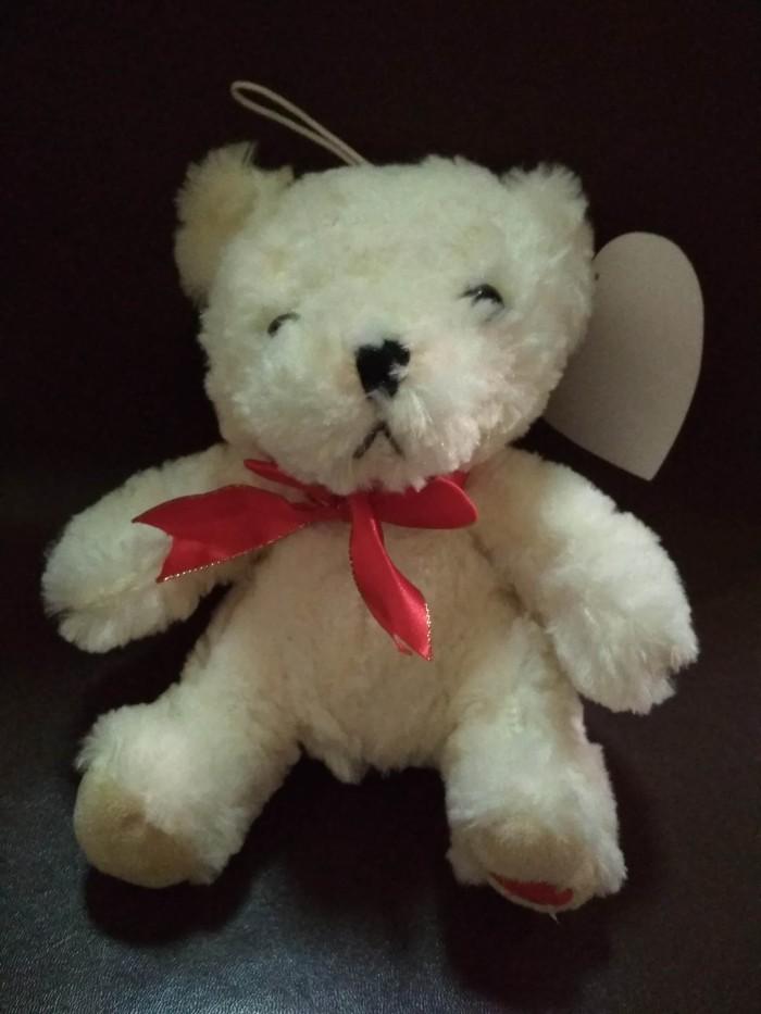 harga Boneka rekam suara beruang bear happy birthday selamat ulang tahun Tokopedia.com