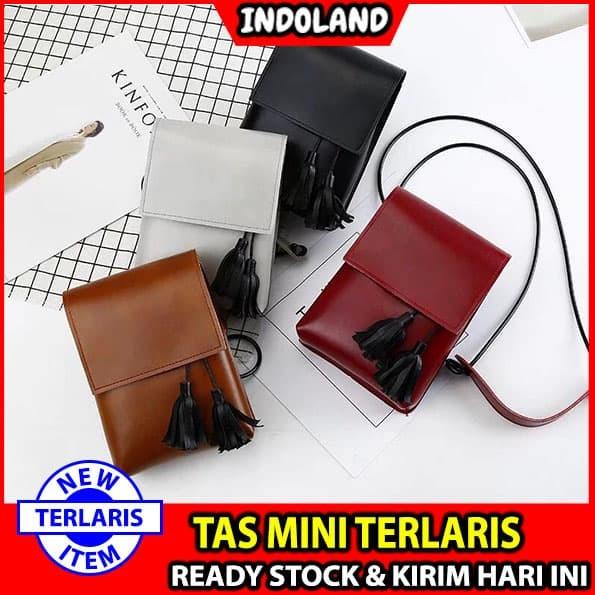 Katalog Hp Batam Travelbon.com
