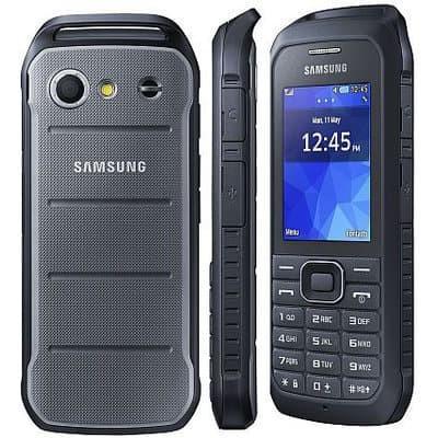 Jual Samsung B550h Original Hp Outdoor Hp Waterproof Samsung