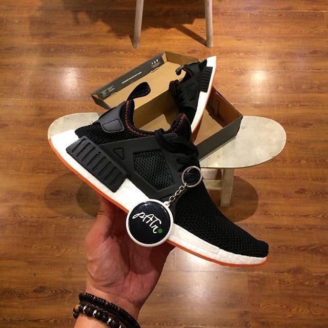 626687f19 Jual Adidas NMD XR1 Contrast Stitch - DKI Jakarta - patr