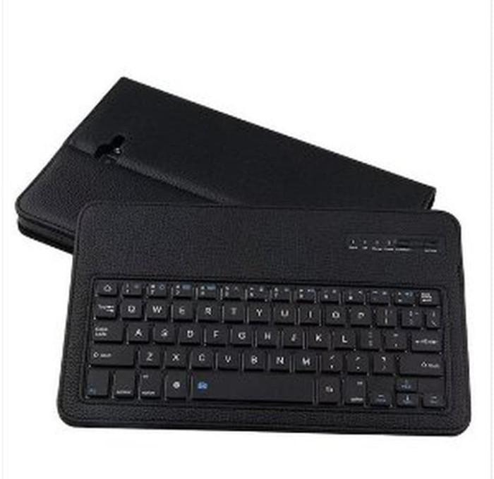 Jual Keyboard Case For Samsung Galaxy Note 8 0/N5100 + Keybo Berkualitas -  DKI Jakarta - nurul_shop12 | Tokopedia
