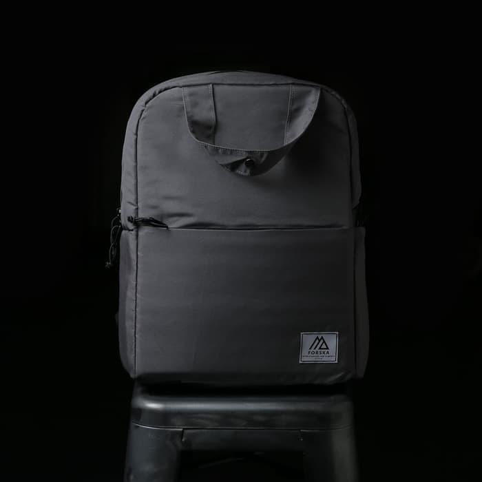 harga Forska ayako camera backpack tfp022 grey tas ransel kamera Tokopedia.com