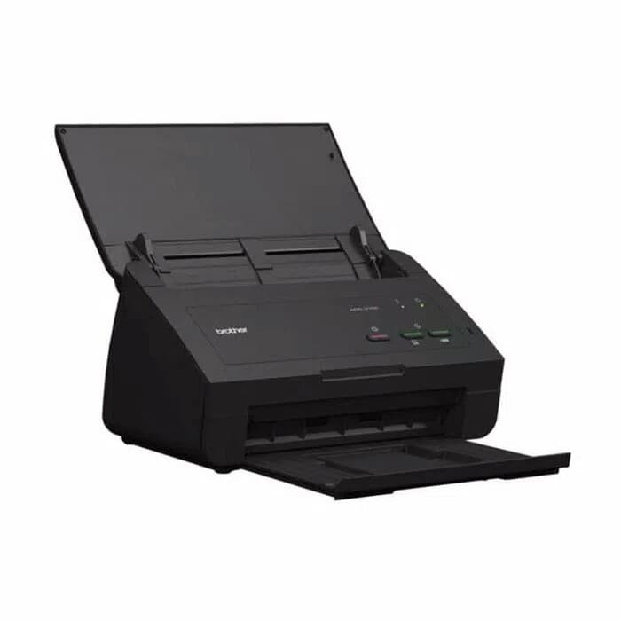 BROTHER ADS-2100 PRINTER DOWNLOAD DRIVER