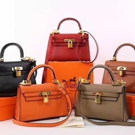 Hermes | tas wanita branded