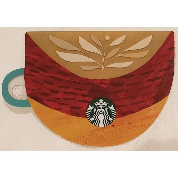 Info Starbucks Indonesia Travelbon.com