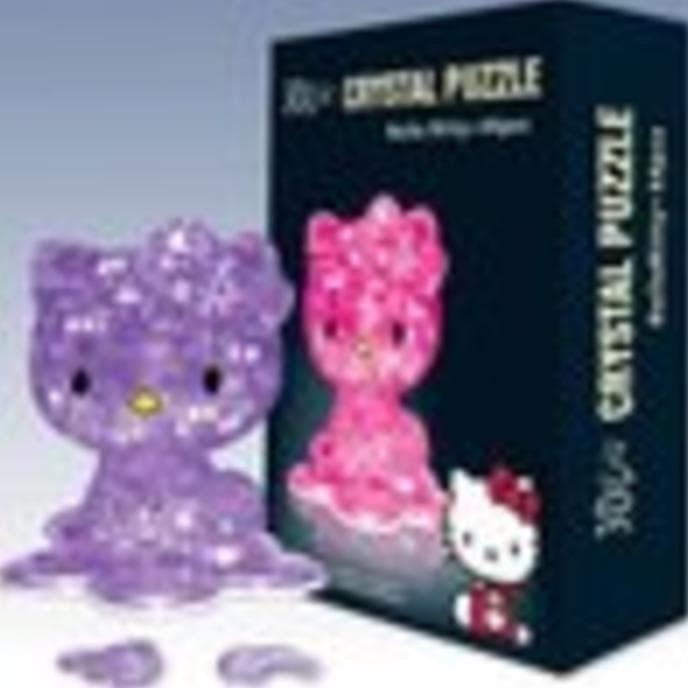 Info 3d Puzzles DaftarHarga.Pw