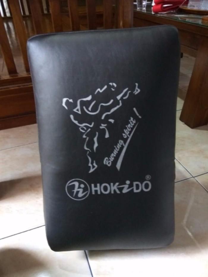 Target pukulan tendangan kotak box HOKIDO