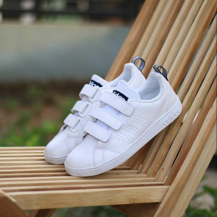 Indonesia Original Jual Adidas Made Diskon Sepatu 100 In 8Zf8Xq