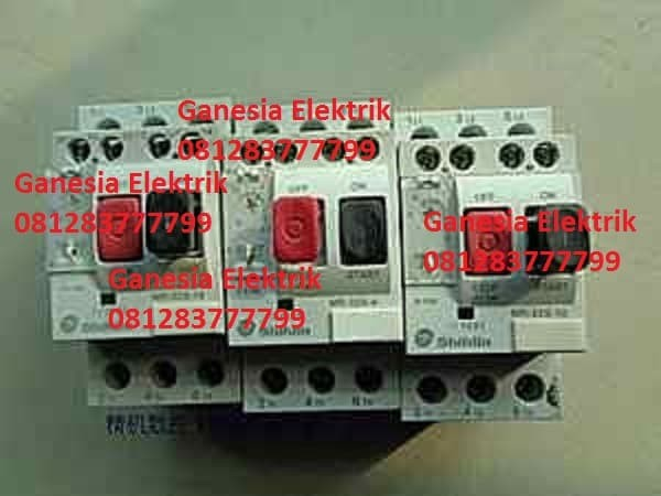 harga Mms mr-32s shihlin manual motor stater mr-32s-14 (9a - 14a) Tokopedia.com