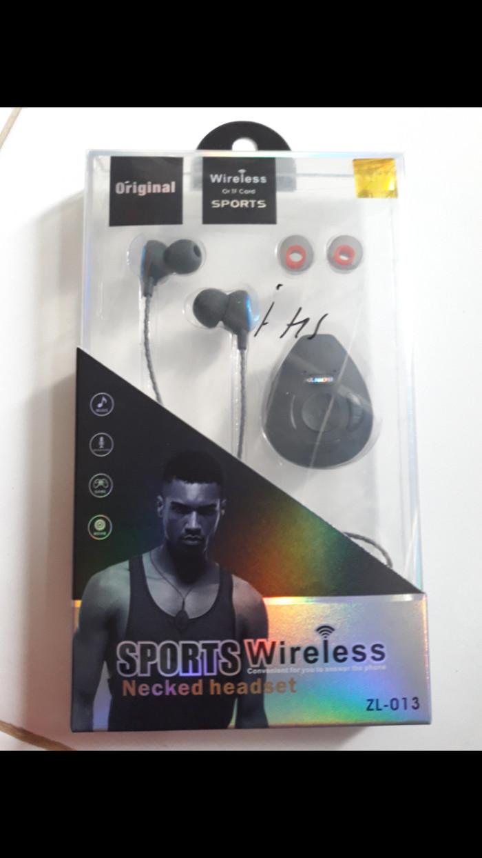Jual Sony Mdr Ex 750 Cek Harga Di Hear In Wireless Headset Ex750bt Viridian Blue Bluetooth Earphone Handsfree Universal Hf Blu Tokopediacom