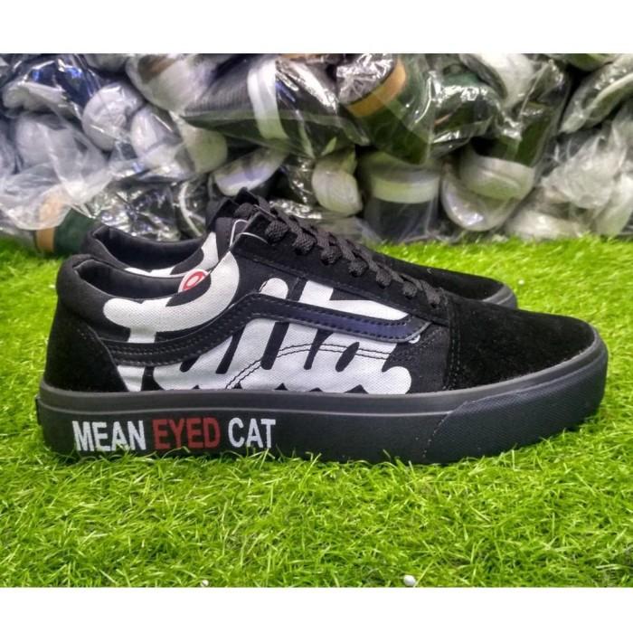 Sepatu Fashion Old Schol Patta Pria - Daftar Harga Terlengkap Indonesia a95d91a699
