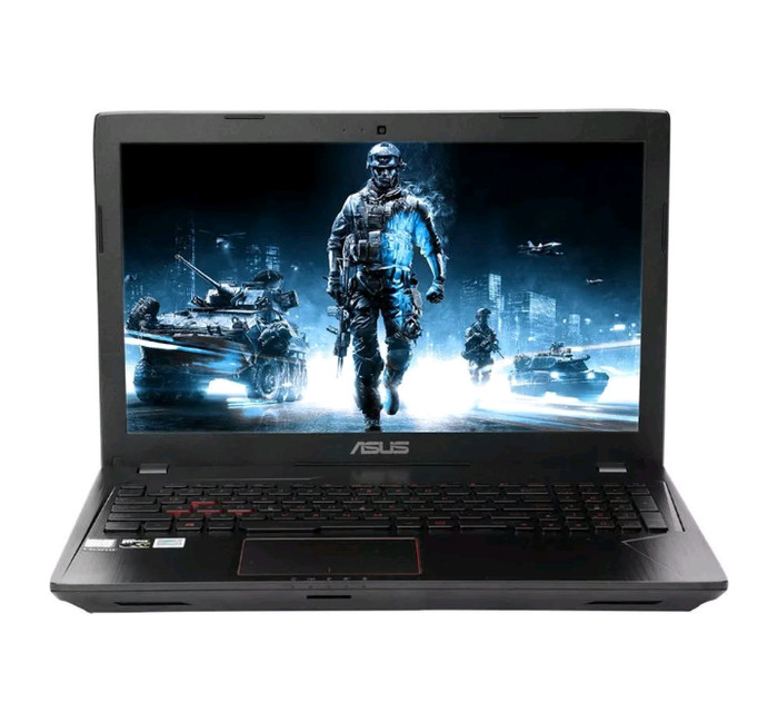 Harga Laptop Asus Full Hd Travelbon.com