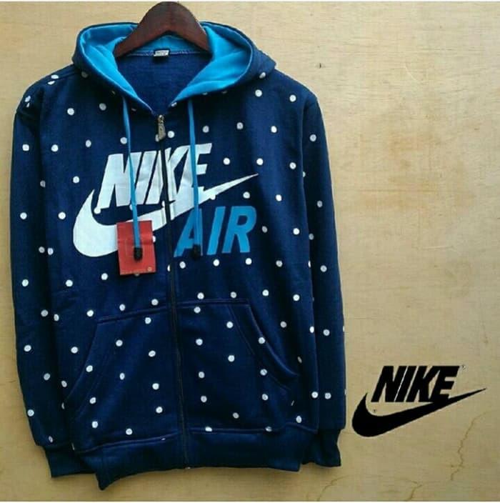 sweatshirts for juniors Nordstrom Source · Jaket Sweater Nike Polkadot Women  Navy Hoodie Zipper c6184f0335