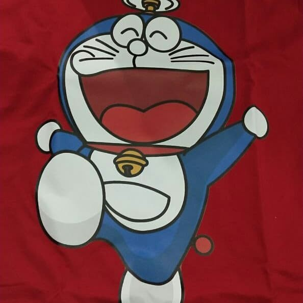 100+ Gambar Animasi Doraemon Kekinian