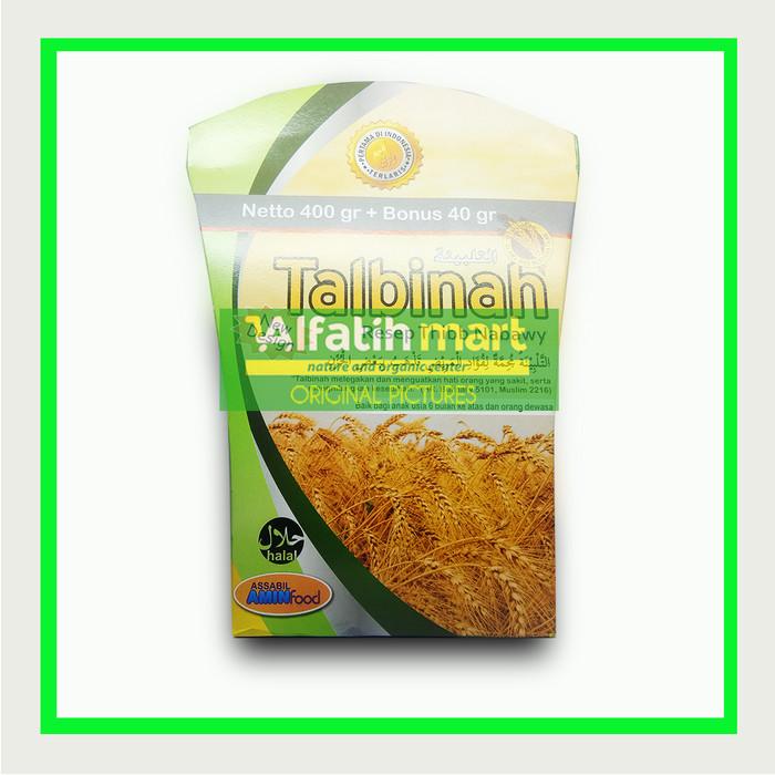 harga [promo] makanan mpasi bayi lebih baik dibanding tepung gasol 450gr Tokopedia.com
