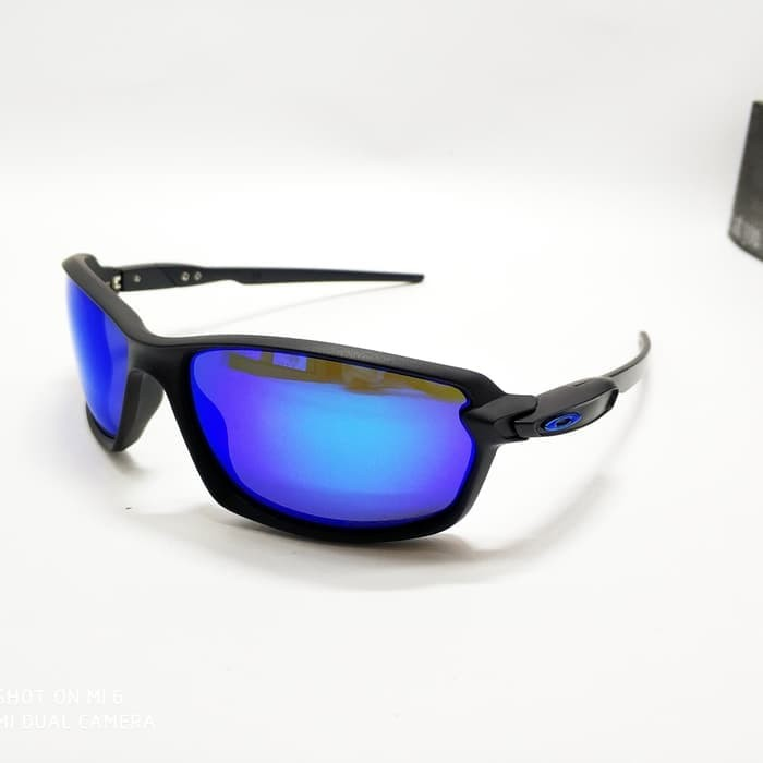 Jual Kacamata Oakley Carbon Shift kacamata sunglass sport polarized ... 031bd6848d