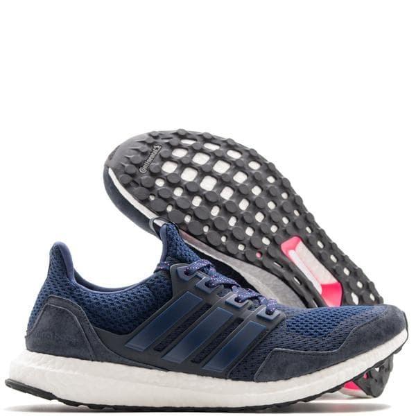 best loved 84ee1 95bb2 Jual Sneaker Adidas Consortium Ultraboost x Kinfolk - Kota Bandung - alpha  twin   Tokopedia