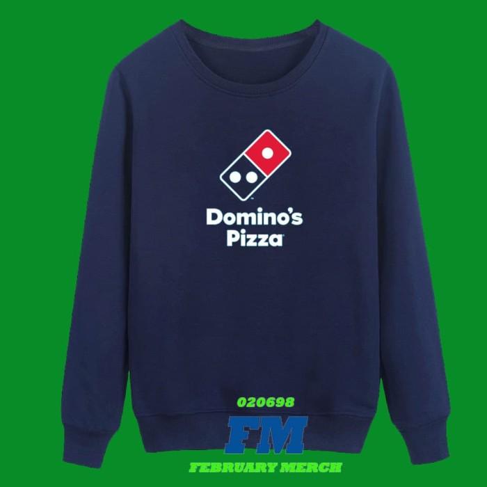 Info Pizza Domino DaftarHarga.Pw