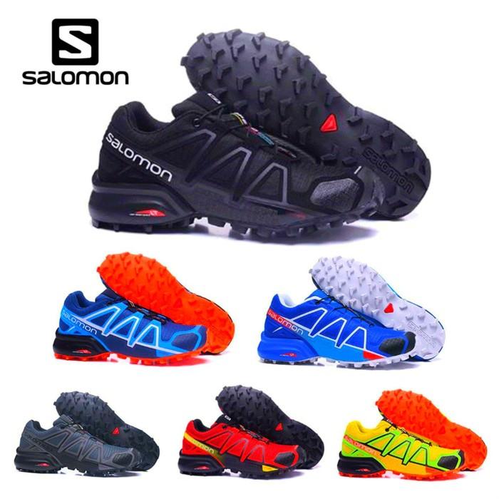 Daftar Harga Sepatu Cross Merek Speed Terbaru 2019 Cek Murahnya ... 9e149c9f3d