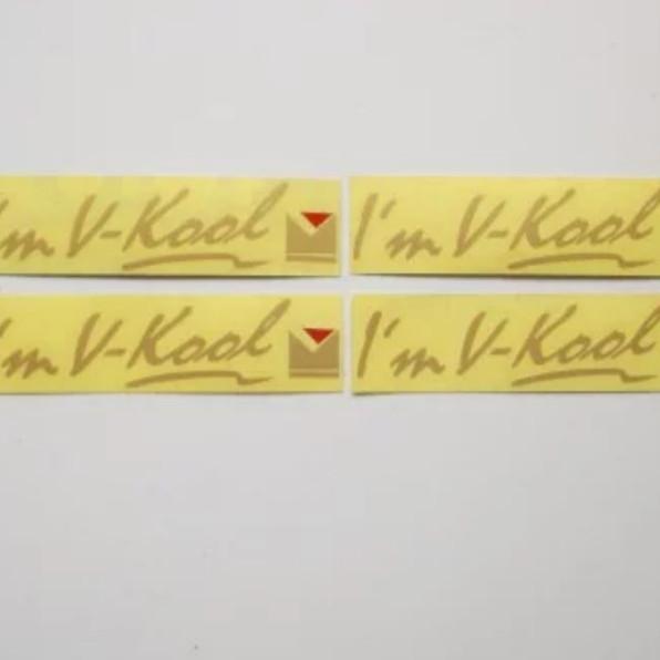 Katalog V Kool Travelbon.com
