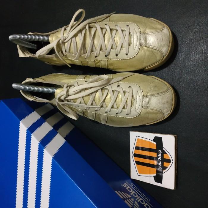 jual adidas italia