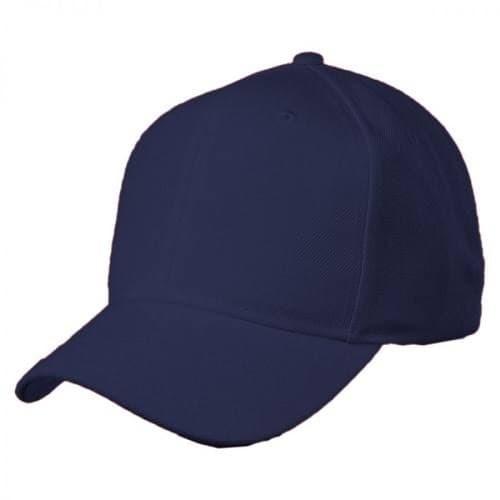 Jual macam macam topi - topi-store  b38a2b3dee
