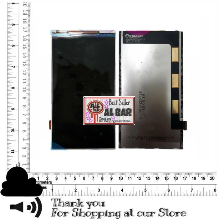 harga Lcd smartfren andromax q g36c1h original Tokopedia.com