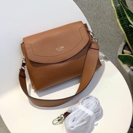 acdcb04feb Jual Tas Guess Digital Shoulder Bag Ori Sale Original - Kota Batam ...
