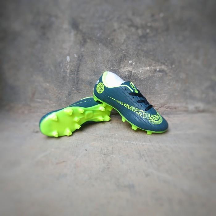 harga Sepatu bola anak junior kids nike murah terlaris termanis Tokopedia.com