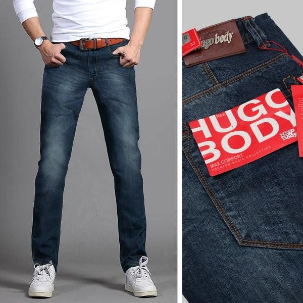 93+  Celana Jeans Import Pria Terlihat Keren Gratis