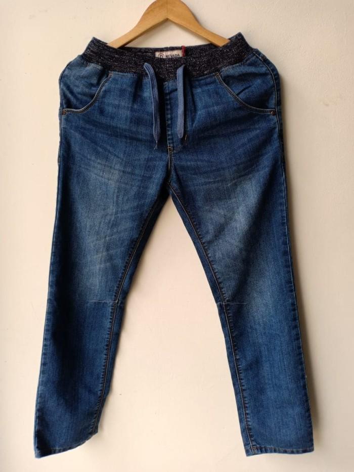 93+  Celana Jeans Nevada Anak Terbaru Gratis