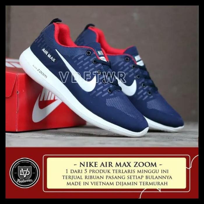 Jual HOT SALE sepatu nike original sepatu nike airmax zoom lunar 3 ... 25fdc79a65