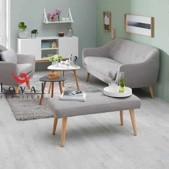 4000 Kursi Sofa Warna Abu2 Terbaik