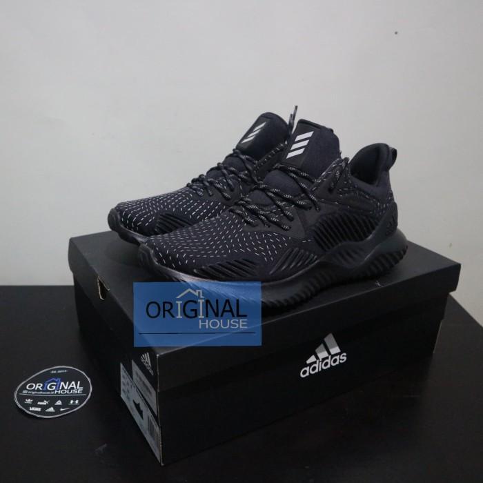 8d1805a50 Jual Sepatu Running Adidas Alphabounce Beyond RFL AQ0629 Original ...