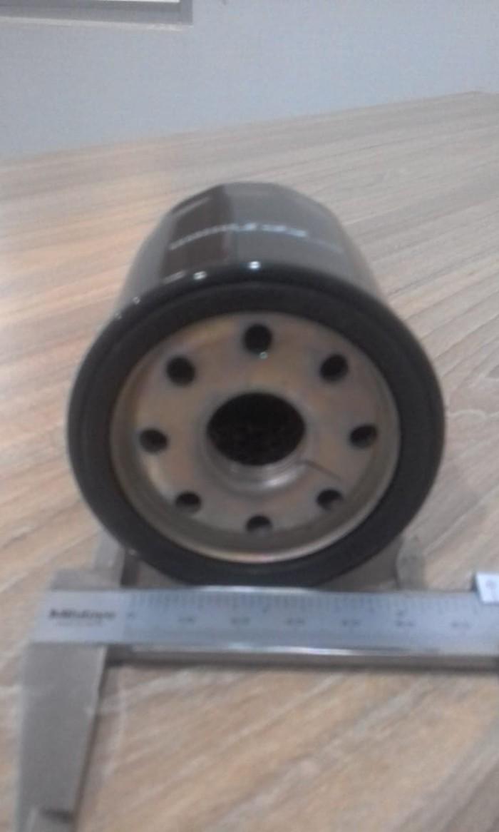 harga Tata motors vista oil filter 59117184 Tokopedia.com