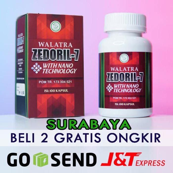 Jual Walatra Zedoril 7 Obat Kista Ganglion Benjolan Di Pergelangan Tangan Kota Surabaya Serba Herbs Tokopedia