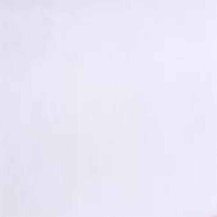 Download 4700 Koleksi Background Putih Polos Gratis